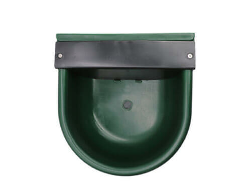 Cattle Water Bowl