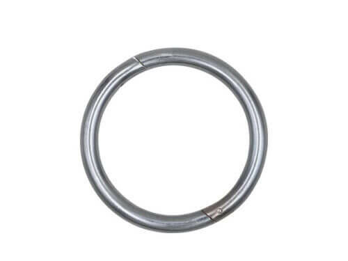 cattle nose ring