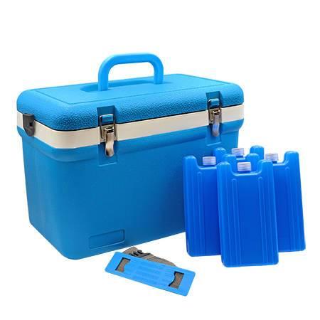 12L Portable Vaccine Carrier