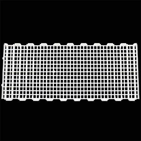 plastic poultry flooring for sale