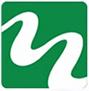 Iherdsman Logo